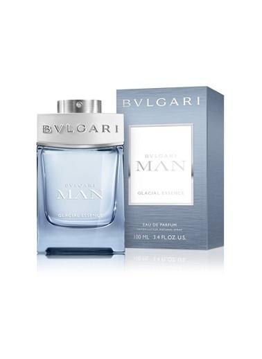 Bvlgari Bvlgari Man Glacial Essence Edp 100 ml Erkek Parfüm Renksiz